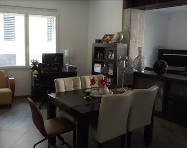 Location Appartement 3 pièces 84m² Carry-le-Rouet (13620) - photo