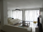 Vente Appartement 3 pièces 115m² Marseille 08 (13008) - Photo 1