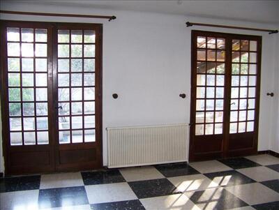 Location Maison 4 pièces 101m² Sausset-les-Pins (13960) - Photo 3