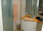 Location Appartement 2 pièces 57m² Marseille 06 (13006) - Photo 4
