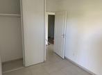 Location Appartement 3 pièces 55m² Marseille 12 (13012) - Photo 3