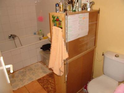 Location Appartement 3 pièces 66m² Marseille 05 (13005) - Photo 9