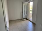 Location Appartement 3 pièces 55m² Marseille 12 (13012) - Photo 4