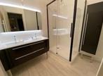Location Appartement 4 pièces 84m² Carry-le-Rouet (13620) - Photo 2