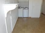 Location Appartement 1 pièce 18m² Sausset-les-Pins (13960) - Photo 6