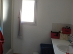 Location Appartement 3 pièces 69m² Ensuès-la-Redonne (13820) - Photo 5