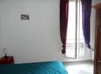 Location Appartement 2 pièces 34m² Marseille 06 (13006) - Photo 6