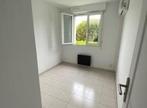 Vente Appartement 2 pièces 32m² Carry le rouet - Photo 4