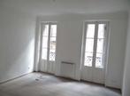 Location Appartement 2 pièces 33m² Marseille 06 (13006) - Photo 1