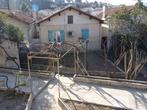 Location Villa 4 pièces 70m² Plan-de-Cuques (13380) - Photo 5