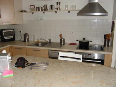 Location Appartement 3 pièces 73m² Marseille 08 (13008) - Photo 9