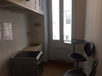 Location Appartement 1 pièce 20m² Marseille 06 (13006) - Photo 3