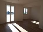 Location Appartement 3 pièces 60m² Carry-le-Rouet (13620) - Photo 2