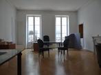 Vente Appartement 5 pièces 173m² Marseille 06 (13006) - Photo 5