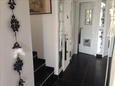 Vente Maison 4 pièces 123m² Sausset-les-Pins (13960) - Photo 10