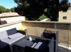 Location Appartement 2 pièces 35m² Martigues (13500) - Photo 2