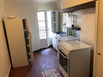 Location Appartement 2 pièces 36m² Marseille 06 (13006) - Photo 4