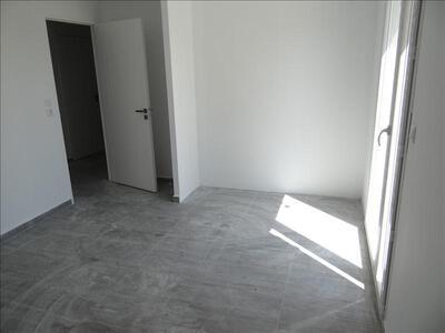 Location Maison 4 pièces 85m² Ventabren (13122) - Photo 6