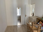 Location Appartement 2 pièces 36m² Marseille 07 (13007) - Photo 2