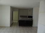 Location Appartement 3 pièces 63m² Marseille 10 (13010) - Photo 4