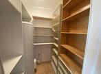 Location Appartement 3 pièces 79m² Marseille 06 (13006) - Photo 8