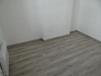 Location Appartement 3 pièces 60m² Marseille 04 (13004) - Photo 5