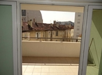 Location Appartement 3 pièces 63m² Marseille 10 (13010) - Photo 3