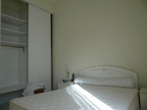 Vente Appartement 3 pièces 64m² Marseille 06 (13006) - Photo 5