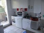 Location Appartement 1 pièce 33m² Marseille 13 (13013) - Photo 3