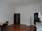Vente Appartement 5 pièces 173m² Marseille 06 (13006) - Photo 10