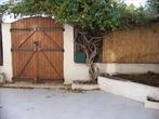 Location Villa 3 pièces 54m² Carry-le-Rouet (13620) - Photo 9