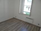 Location Appartement 3 pièces 60m² Marseille 04 (13004) - Photo 7