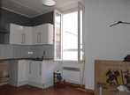 Location Appartement 1 pièce 25m² Marseille 07 (13007) - Photo 3