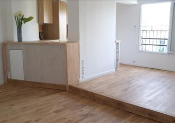 Location Appartement 3 pièces 73m² Marseille 06 (13006) - photo