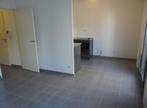 Location Appartement 1 pièce 31m² Marseille 02 (13002) - Photo 4