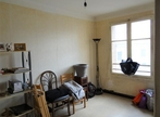 Vente Appartement 3 pièces 52m² Marseille 04 - Photo 3