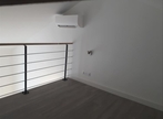 Location Appartement 1 pièce 37m² Carry-le-Rouet (13620) - Photo 2