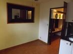 Location Appartement 1 pièce 17m² Sausset-les-Pins (13960) - Photo 2