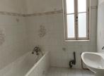 Location Appartement 3 pièces 69m² Marseille 07 (13007) - Photo 5