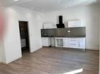 Location Appartement 2 pièces 43m² Marseille 10 (13010) - Photo 2