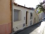 Location Villa 3 pièces 50m² Marseille 06 (13006) - Photo 1