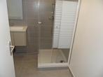 Location Appartement 2 pièces 44m² Marseille 06 (13006) - Photo 5