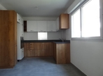 Vente Appartement 3 pièces 70m² Marseille - Photo 5