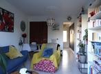 Vente Appartement 3 pièces 60m² Marseille 04 - Photo 2