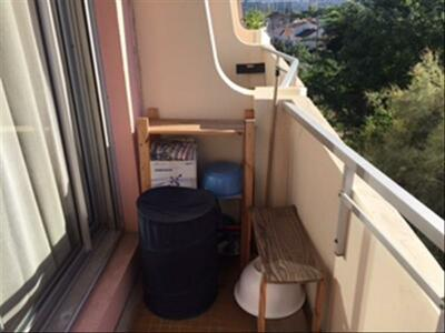 Vente Appartement 1 pièce 22m² Marseille 14 (13014) - Photo 2