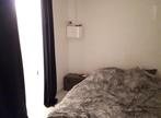 Location Appartement 3 pièces 44m² Sausset-les-Pins (13960) - Photo 4