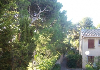 Vente Appartement 2 pièces 43m² Sausset les pins - Photo 1