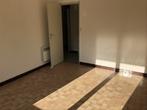 Location Appartement 1 pièce 32m² Marseille 05 (13005) - Photo 2