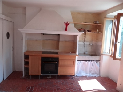 Vente Appartement 1 pièce 39m² Marseille 06 (13006) - photo