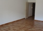 Location Appartement 2 pièces 47m² Carry-le-Rouet (13620) - Photo 5